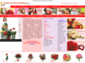 Details : Germany Florist Send Flowers to Germany Flowers: Low Cost Flowers to Germany