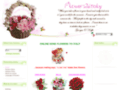 Details : Send Flowers to Italy | Flower for Every Occasion - Flowers2italy