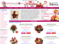 Details : Florist Send Flowers to Japan Gifts Flowers to Japan – Low Cost Flower Delivery Japan